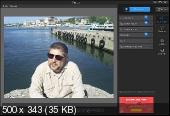 Fotor 3.4.0 Portable by Maverick