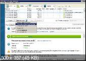 Auslogics Disk Defrag 4.9.3.0 Pro Portable (PortableApps)