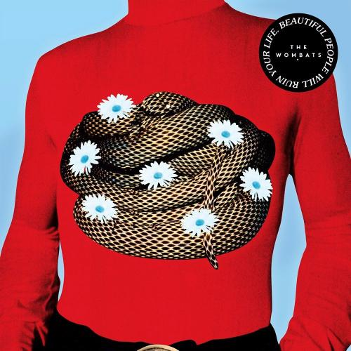 The Wombats - Beautiful People Will Ruin Your Life (2018)