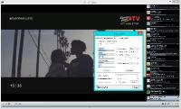 IP-TV Player 49.1 RePack+portable