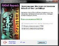Attack of the Earthlings (2018) PC | RePack от FitGirl