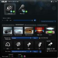 Realtek High Definition Audio Drivers 6.0.1.8365 WHQL