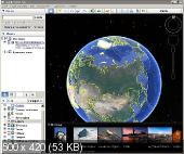 Google Earth Pro 7.3.1.4507 Portable by PortableAppZ