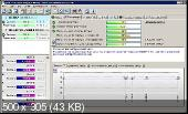 Hard Disk Sentinel Pro 5.01.12 Portable (PortableAppZ)