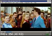 VLC Media Player 3.0.7.1 Vetinary 20190611 Portable