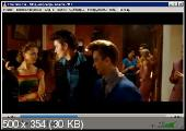 VLC Media Player 3.0.5-20181220 Portable