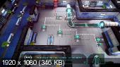 Algo Bot (2018) PC | Лицензия