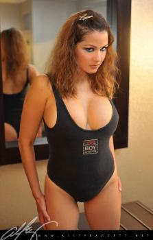 Roselyn sanchez nude scene