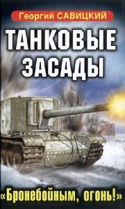 http://i100.fastpic.ru/thumb/2018/0219/0e/c7a669fbd5929d7859dd121fe4c1020e.jpeg
