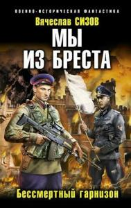 http://i100.fastpic.ru/thumb/2018/0219/45/9e790e59c0085b0e951996b2b7778d45.jpeg