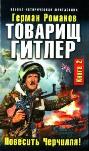 http://i100.fastpic.ru/thumb/2018/0219/65/801748c5cd058f08d6a32ffd4c5cb665.jpeg