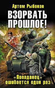 http://i100.fastpic.ru/thumb/2018/0219/6a/b2c3ad88b623e51f50e02333e3b3686a.jpeg