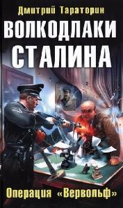http://i100.fastpic.ru/thumb/2018/0219/cd/2210135591ad07164d84dfb0fb1861cd.jpeg