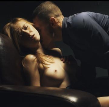 Linda Sweet - His Hidden Desire (2018) HD 720p