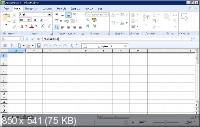SoftMaker Office Professional 2018 rev 938.1002 [74.9 Мб]