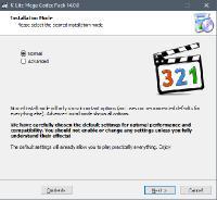 K-Lite Codec Pack 14.0.0 Mega/Full/Standard/Basic + Update