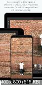 Adobe Photoshop Lightroom v4.4.2 PREMIUM [Android]