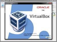 VirtualBox 5.2.8 Build 121009 Final + VBoxGuestAdditions Portable by PortableAppz