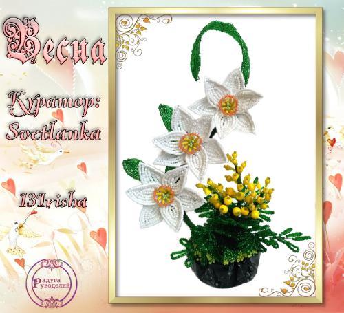 Галерея выпускников Весна 8996e0b2d3ffeedabe2b843324c02838