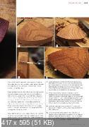 Australian Wood Review №95  (june /  2017)