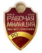 http://i100.fastpic.ru/thumb/2018/0304/9c/54864c4c7e7977df376b065bcc78769c.jpeg