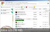Soft Organizer 7.0 Portable - полное удаление ранее установленных приложений