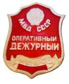 http://i100.fastpic.ru/thumb/2018/0304/b7/2a9bfbcc85903e3977cefd5fd558bcb7.jpeg