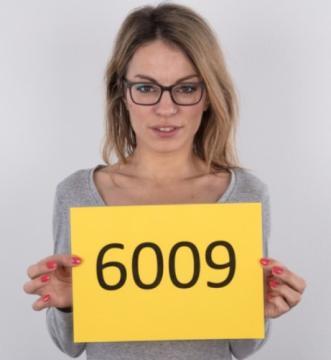 Alena - 6009 (2018) UltraHD 2160p