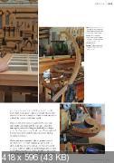 Australian Wood Review №96  (september /  2017)