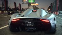 Need for Speed: Payback - Deluxe Edition [+2 DLCs] (2017) PC | RePack от FitGirl