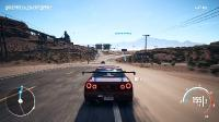 Need for Speed: Payback - Deluxe Edition [+2 DLCs] (2017) PC | RePack