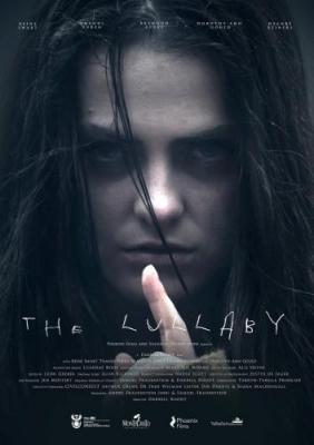 Колыбельная / Siembamba / The Lullaby (2018) WEBRip 720p
