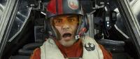 Звёздные войны: Последние джедаи / Star Wars: The Last Jedi (2017/BDRip/720p/1080p/HDRip)