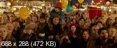 Приключения Паддингтона 2 / Paddington 2 (2017) HDRip от ExKinoRay | iTunes