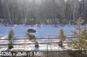 http://i100.fastpic.ru/thumb/2018/0314/2f/_ce184d258777d1b78997d1e0f22eca2f.jpeg