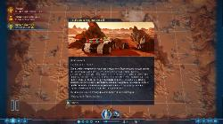 Surviving Mars (2018/RUS/ENG/MULTi7/RePack от xatab)