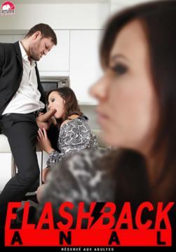 Flashback anal (Nathan Blake, Nathan Blake prod / Colmax) (2016) FullHD 1080p