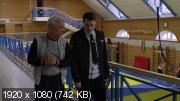 Арена для убийства  (1-4 серии из 4) (2018) WEBRip