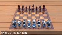 Chess App 1.4 Pro (Android)