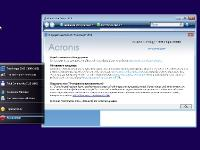 Acronis BootCD 10PE by naifle 19.03.2018
