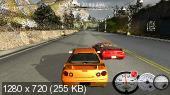 Indie Racing - Speed Pack [2018, Racing]
