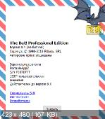The Bat! Professional Edition Portable 8.3 32-64 bit PortableAppZ