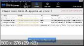 Malwarebytes Anti-Malware Home (Premium) 2.2.1.1043-Rev4 dc20.04.2018 Portable (PortableAppZ) - удаление вредоносных программ
