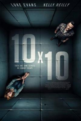 10 на 10 / 10x10 (2018)