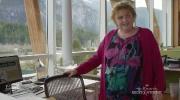 Реальные убийства: Тайна Авроры Тигарден / Real Murders: An Aurora Teagarden Mystery (2015) HDTVRip