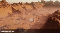 Surviving Mars - Opportunity Update (2018/RUS/ENG/RePack by R.G. Механики)