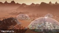 Surviving Mars: Digital Deluxe Edition (2018/RUS/ENG/Multi/RePack by qoob)