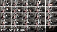 MISTRESS GAIA FullHD 1080p BOUND TO BE FED [Femdom, Shitting, Scatting, Domination, Scat Porn, Humiliation]