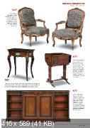 Furniture & Cabinetmaking №269  (April /  2018)