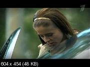 http://i100.fastpic.ru/thumb/2018/0401/27/fe7218a2e1865faf01034d42634f6e27.jpeg